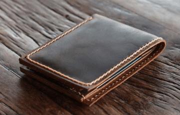 Những món đồ phải có trong ví để tài lộc gia tăng
