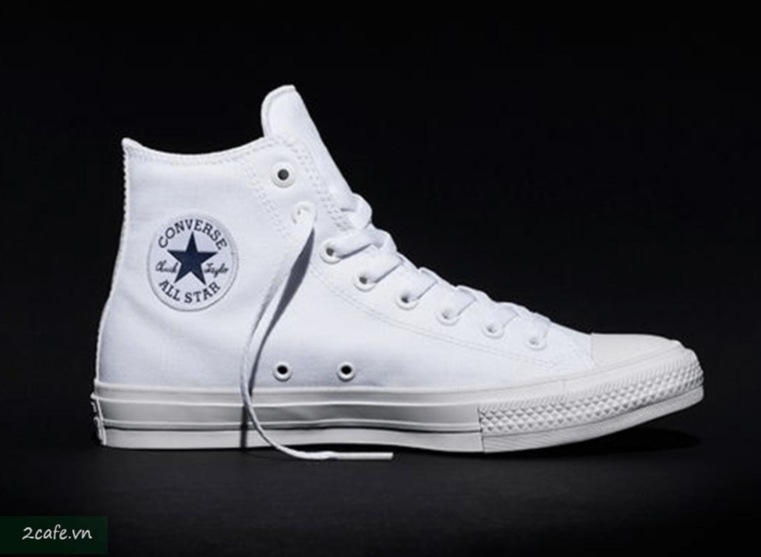 cc8e80913b30 5 mẹo nhận biết giày converse thật mà bạn cần phải biết