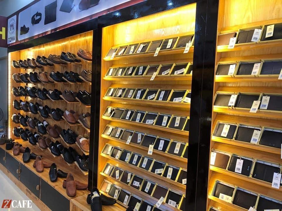 shop-ban-giay-da-nam-cong-so-tai-ha-noi