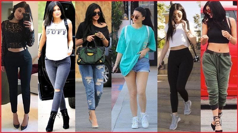 Kylie-Jenner-my-nhan-tai-nang