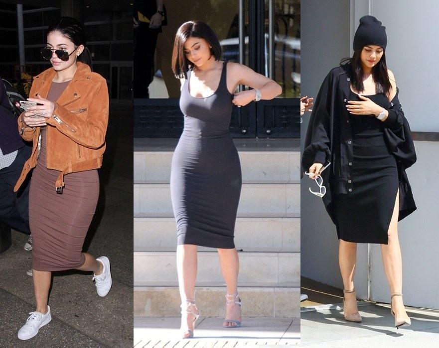 Kylie-Jenner-quyen-ru-trong-trang-phuc-bo-sat