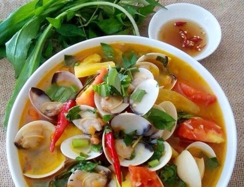 canh-ngao-nau-dua1