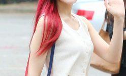 joy-red-velvet-sexy-day-me-hoac-soan-ngoi-nu-than-goi-cam-kpop2