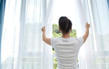 Tránh nóng bằng những cách sau không những không hạ nhiệt mà còn hại sức khỏe