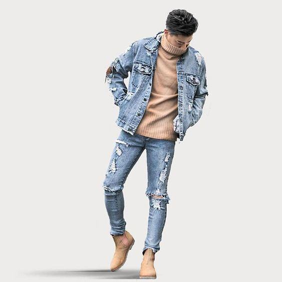 ao-khoac-jeans-nam-bien-hoa-da-dang-cho-moi-kieu-trang-phuc (11)