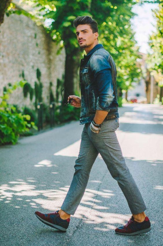 ao-khoac-jeans-nam-bien-hoa-da-dang-cho-moi-kieu-trang-phuc (12)