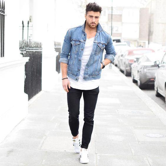 ao-khoac-jeans-nam-bien-hoa-da-dang-cho-moi-kieu-trang-phuc (2)