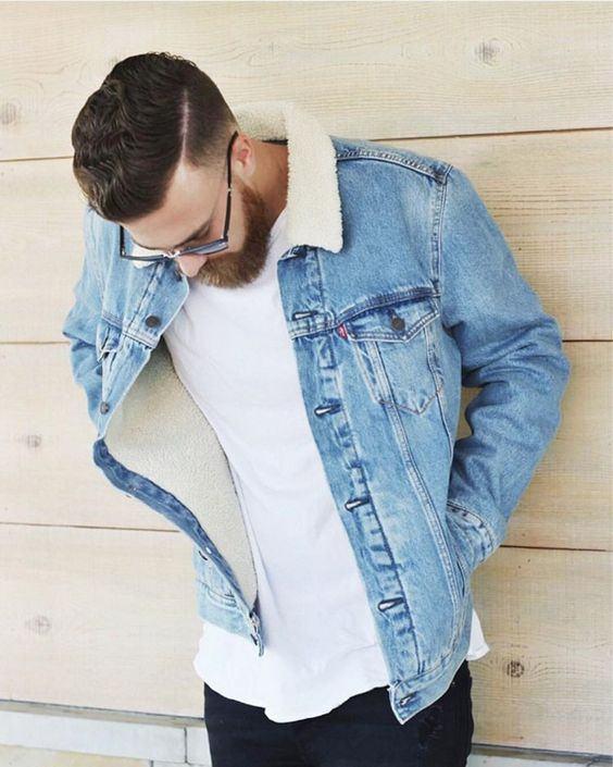 ao-khoac-jeans-nam-bien-hoa-da-dang-cho-moi-kieu-trang-phuc (3)