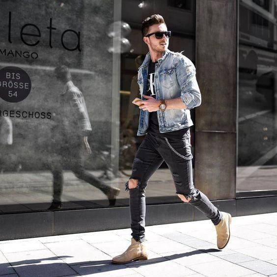 ao-khoac-jeans-nam-bien-hoa-da-dang-cho-moi-kieu-trang-phuc (5)