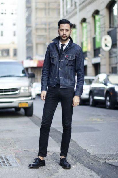 ao-khoac-jeans-nam-bien-hoa-da-dang-cho-moi-kieu-trang-phuc (8)