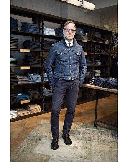 ao-khoac-jeans-nam-bien-hoa-da-dang-cho-moi-kieu-trang-phuc (9)