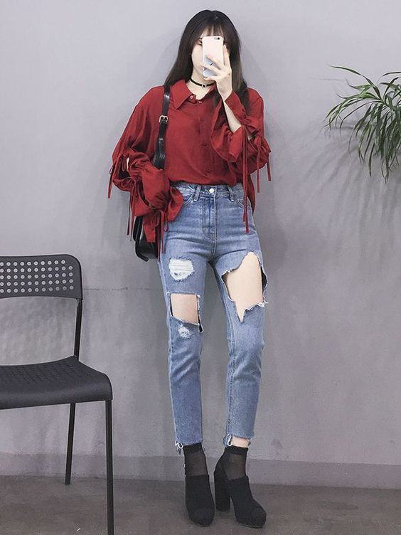 muon-mau-bien-hoa-quan-jeans-khong-bao-gio-loi-mot (11)