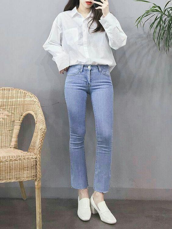 muon-mau-bien-hoa-quan-jeans-khong-bao-gio-loi-mot (12)