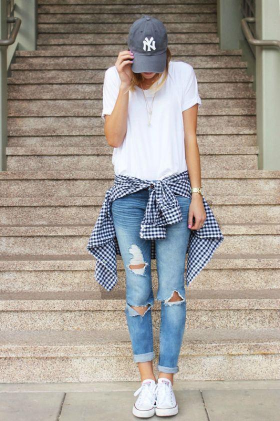 muon-mau-bien-hoa-quan-jeans-khong-bao-gio-loi-mot (2)muon-mau-bien-hoa-quan-jeans-khong-bao-gio-loi-mot (2)