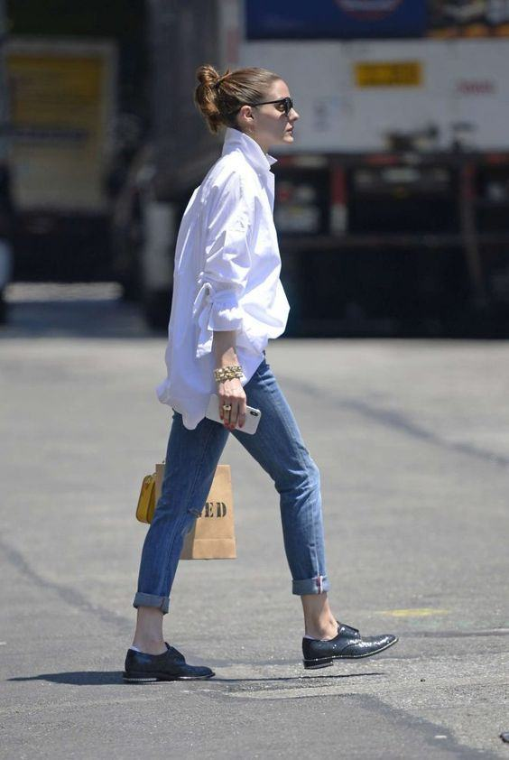 muon-mau-bien-hoa-quan-jeans-khong-bao-gio-loi-mot (3)