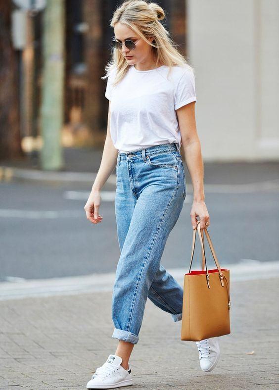 muon-mau-bien-hoa-quan-jeans-khong-bao-gio-loi-mot (4)