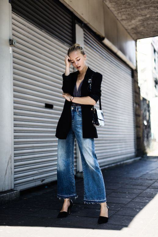 muon-mau-bien-hoa-quan-jeans-khong-bao-gio-loi-mot (5)