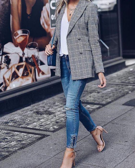 muon-mau-bien-hoa-quan-jeans-khong-bao-gio-loi-mot (7)