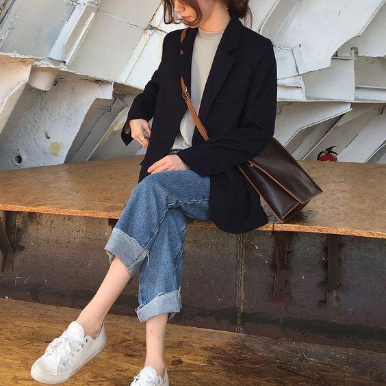 muon-mau-bien-hoa-quan-jeans-khong-bao-gio-loi-mot (8)