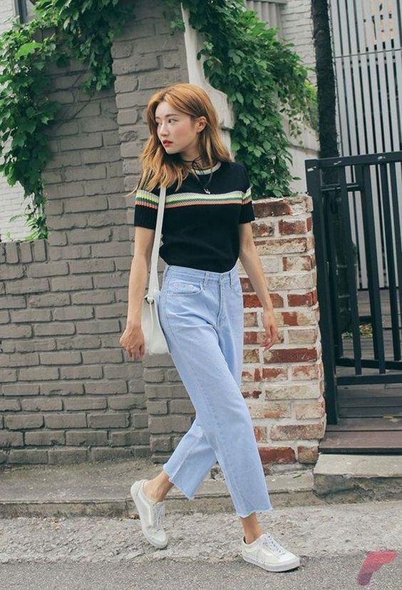 muon-mau-bien-hoa-quan-jeans-khong-bao-gio-loi-mot (9)