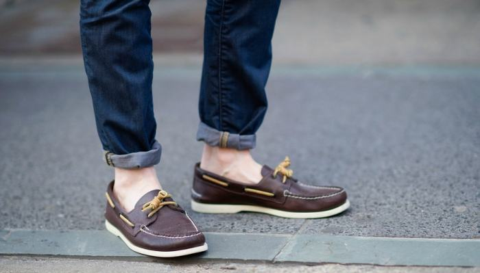 giay-luoi-nam-boat-shoes