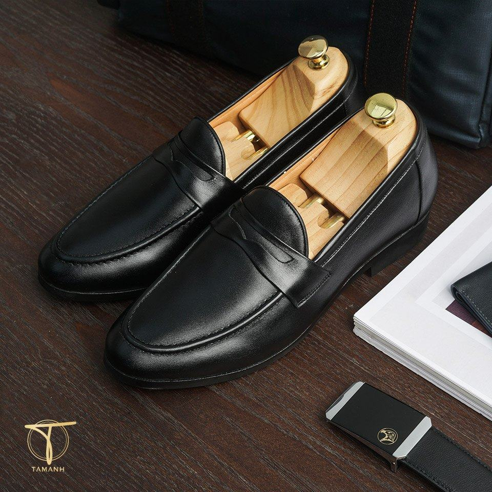 giay-luoi-nam-loafer-penny-loafer-thoi-trang