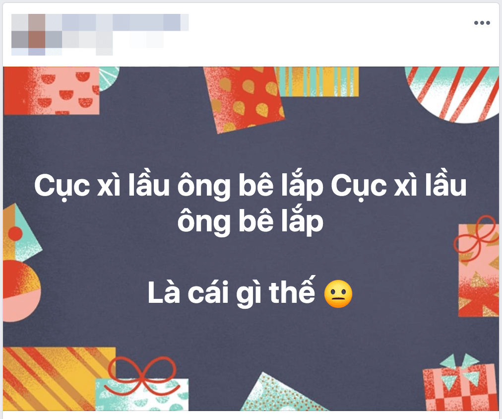 cuc-xi-lau-ong-be-lap-la-gi-cap-nhat-trend-moi-nhat-cua-gioi-tre (1)
