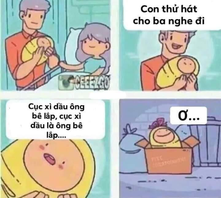 cuc-xi-lau-ong-be-lap-la-gi-cap-nhat-trend-moi-nhat-cua-gioi-tre (2)