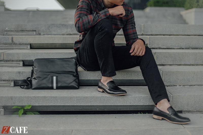 cac-kieu-giay-nam-hot-nhat-2019