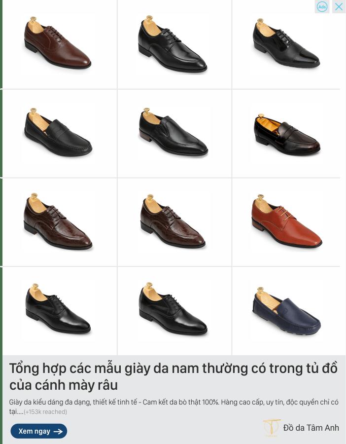 shop-ban-giay-da-nam-dia-chi-mua-giay-nam-o-ha-noi (1)