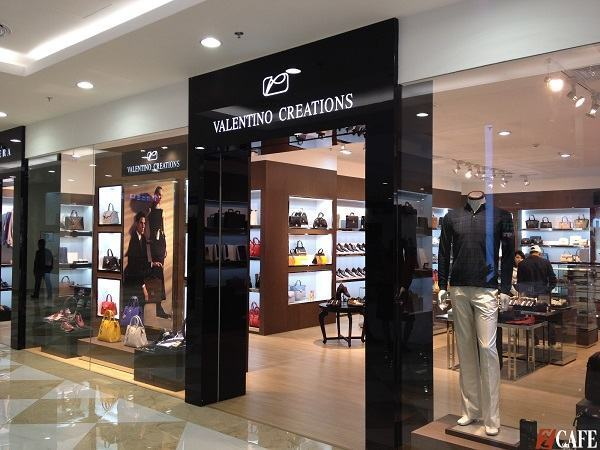 shop-giay-hang-hieu-VC