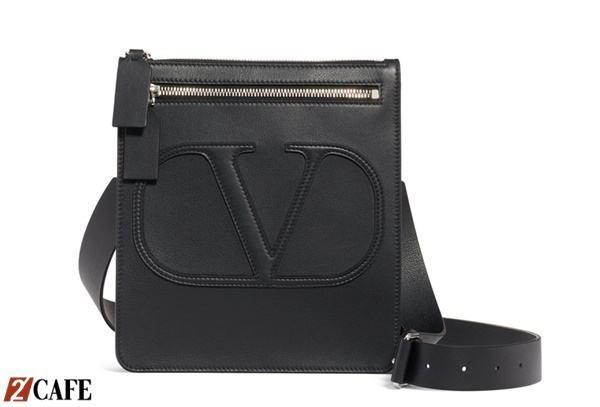 Valentino (Nguồn ảnh: Internet)