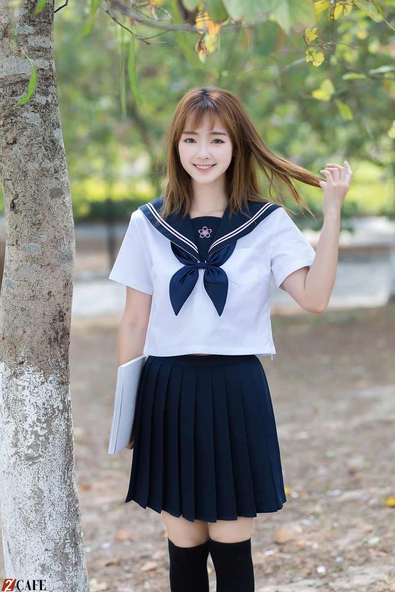 dong-phuc-cap-3