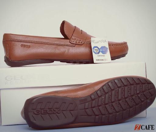 giay-loafer-nam-TPHCM-5