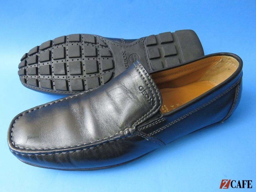 giay-loafer-nam-TPHCM-6