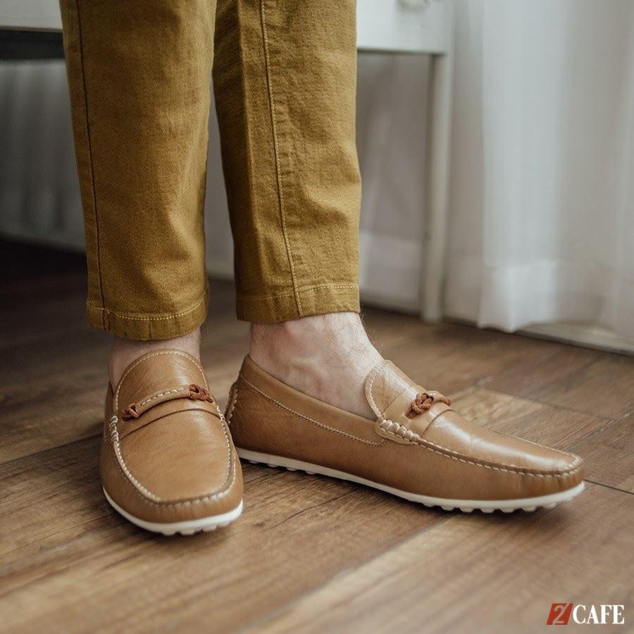 giay-loafer-nam-hanoi-2