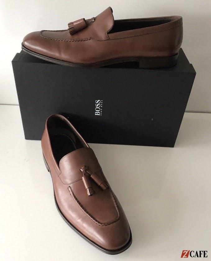 giay-loafer-nam-hanoi-3