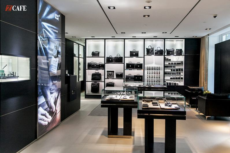 showroom_Montblanc-tai-viet-nam copy - Copy