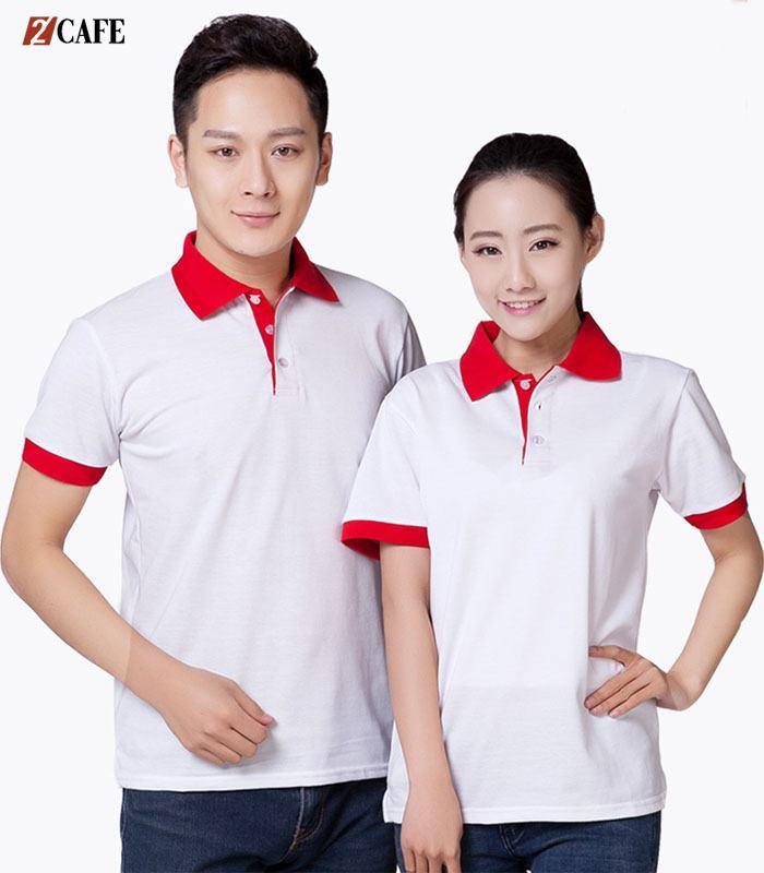 ao-thun-dong-phuc-nangdong copy