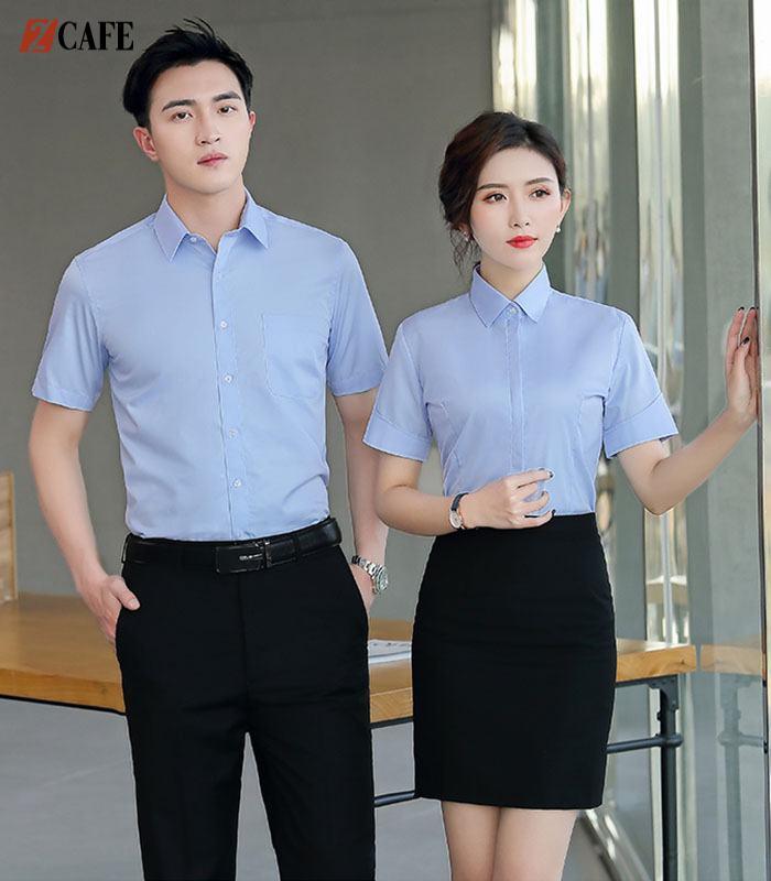 ao-so-mi-dong-phuc-cong-ty-an-tuong copy