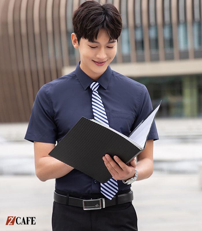 ao-so-mi-dong-phuc-cong-ty copy