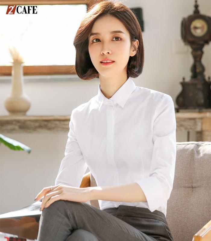 ao-so-mi-dong-phuc-cong-ty-lich-su copy